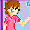 Malavenathedragoness's avatar