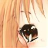 malawai's avatar