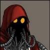 malaxes's avatar