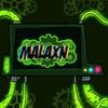 malaxn's avatar
