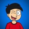 Malayan-Sultanate's avatar