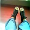 malayangdiskarte's avatar