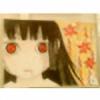 malaybekova's avatar