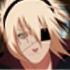 malaykeshav's avatar