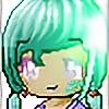 malaynaa's avatar