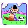 malaynugget's avatar