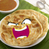 malaysian-cat's avatar