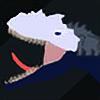 MalaysianIrex's avatar