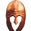 MalazanWiki's avatar