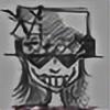 malaZLOBA's avatar
