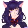 Malberrie's avatar
