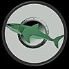 malbuff's avatar