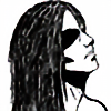 Malburg's avatar