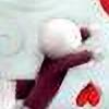 malc-carr's avatar
