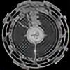malc25's avatar