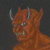 Malcadon's avatar