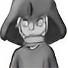 Malcamon's avatar