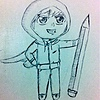 Malcerne's avatar