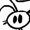 Malchii's avatar