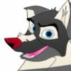 malchik-the-stray's avatar