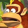 MalchiorDagon's avatar