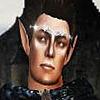 MalchiorNakshur's avatar