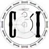 Malcho1234's avatar