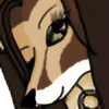 Malcolm-et-Amis's avatar