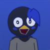 MalcolmArts's avatar