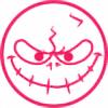 MalcolmCZE's avatar