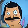 Malcom0704's avatar