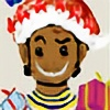 malcomikart's avatar