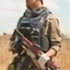 Malcomtanner2's avatar