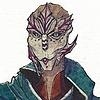 MalcorScribe's avatar