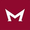 Malcov's avatar