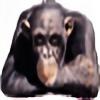 Malcsik's avatar