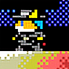 Malcufious's avatar