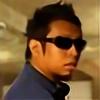 malcustombre's avatar