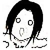 maldad86's avatar
