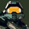 malde37's avatar