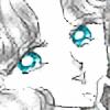 Maldelothiel's avatar