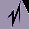 MalderickDrues's avatar