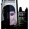 maldhaddad's avatar