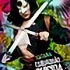 maldiakbar1's avatar