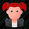 MalditaSicaria's avatar