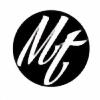 Malditaternura's avatar