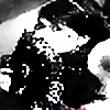 malditesque's avatar