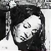 Maldoror24's avatar