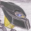 Malduki's avatar