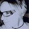 maldune's avatar
